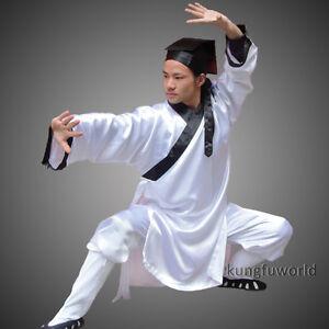 taoism and wudang martial - photo #27