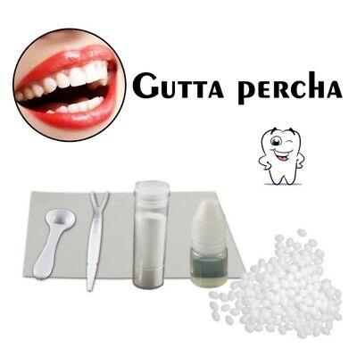 Fix The Missing And Broken Tooth Or Adhesive The Denture Fake Teeth Veneer 50 g Health & Beauty