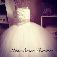 Flower Girl Dresses, Bridal Jewelry & more