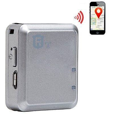 Alarma GSM Ultracompacta UC-13. Aviso por SMS Llamadas y APP datos