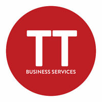 Bookkeeping & Business Services - Cloud Experts
