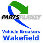 Parts770 Vehicle Breakers