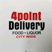 $$$ Cash Daily - Experienced Delivery Drivers Needed $$$