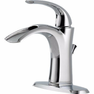 Bathroom Faucets Kijiji bathroom faucet | great deals on home renovation materials in