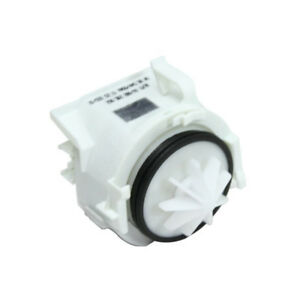 Used Bosch Dishwasher Drain Pump - 611332
