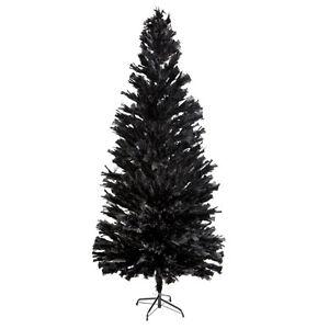 Black feather tree Oakville / Halton Region Toronto (GTA) image 1