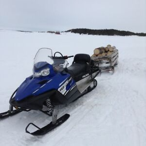 Polaris Wide Track for Sale