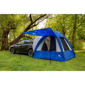 Napier Sportz Dome-To-Go Hatchback Tent New in Box