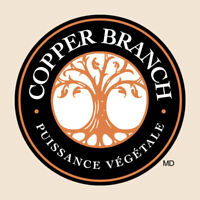 ***COPPER BRANCH CREW MEMBER - DOWNTOWN & OLD PORT***