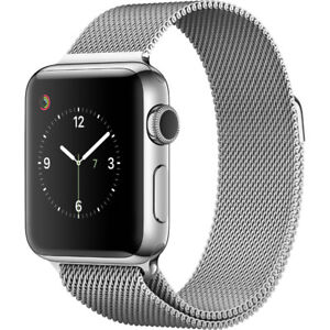 SPECIAL DEALS ON SMART WATCH SERIES 3, 2, 1 & APPLE AIRPODS