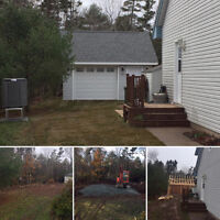 Boost your property value with a KDS built garage