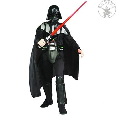 Rubies DELUXE Kostüm * Star Wars * 3888107 - Darth Vader * DLX Adult * STD, XL ()