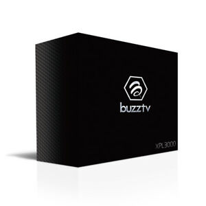 Looking for the latest in android TV? Well, look no further!!