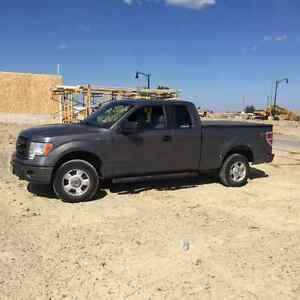 ford f150 stx 4x4 find great deals on used and new cars. Black Bedroom Furniture Sets. Home Design Ideas