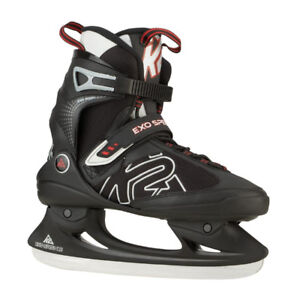 patins glace -ice skate