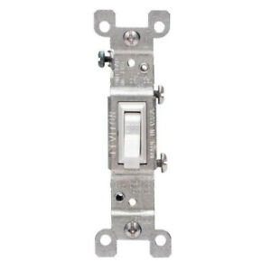 POLE SWITCHES,ELECTRICAL RECEPTACLE,LAMP RECEPTACLE