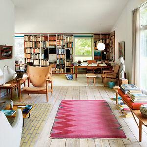 Wanted: Midcentury & Danish Modern Teak Furniture [ALL CASH] London Ontario image 1