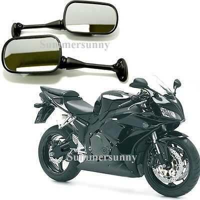 motorcycle mirrors for sale  Burlingame