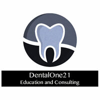 Dental Reception Certificate - Save 15% This Weekend!