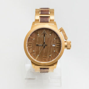 50% Off Brand New Watches