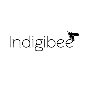 Free Native Bee Conservation and Relocation Service Available!