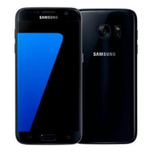 SAMSUNG S7-- RAM 4 GB / STORAGE 32 GB / QUAD-CORE PROCESSOR.