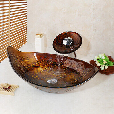 Bathroom Basin Set for sale in South Africa | 50 second ...