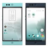 Nextbit Robin Smartphone - 32 GB - GSM Unlocked - Choice of Color