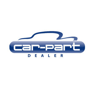 Automotive parts all makes and models