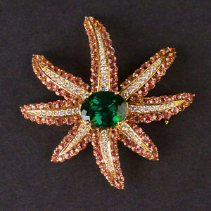 Jewelry auction - December 4th