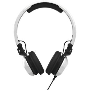 Mad Catz F.R.E.Q. M Mobile Stereo Headset, New