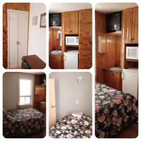 Rooms Available for Rent