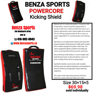 THAI PADS, MMA SHIN PADS, FOCUS PADS 5 STAR QUALITY