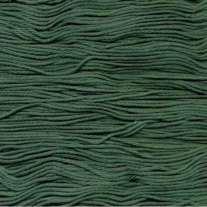 Cascade Yarns ::Ultra Pima #3721:: 100% Pima Cotton Ginseng