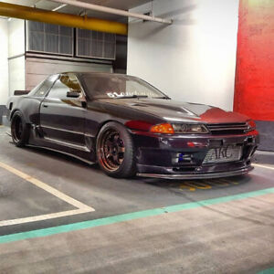 Nissan Skyline | Great Deals on New or Used Cars and Trucks Near Me