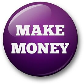 UK wide Work from Home Business Opportunity