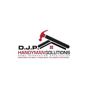 DJP Solutions – Handyman and Carpentry Services Peterborough Peterborough Area image 1