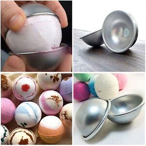 How To Make A Dome Cake Pan