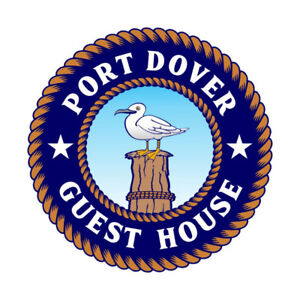 ☼ Port Dover Guesthouse ☼