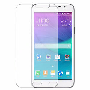 Tempered Glass-Charging Cables-Accessories For All Cell Phones