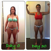 No Diet!! 30 Day System - Organic and Gluten FREE