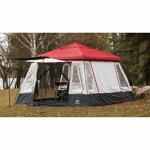 Wenger Swiss Gear Camping, Dining Tent