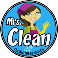 CLEANING SERVICES - RESIDENTIAL & COMMERCIAL