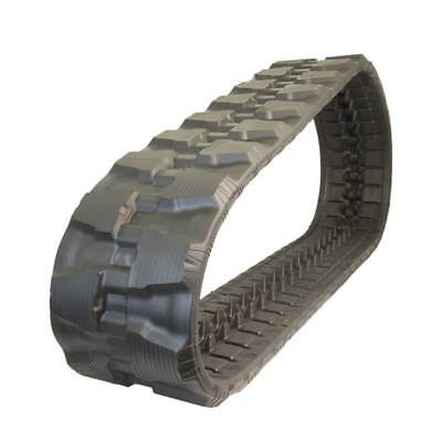 Prowler Gehl Ctl65 Rd Tread Rubber Track - 320x86x52 - 13 Wide