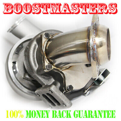 For 1996-1998 Dodge RAM Manual Trans 215 HP only Diesel Turbo charger HX35W