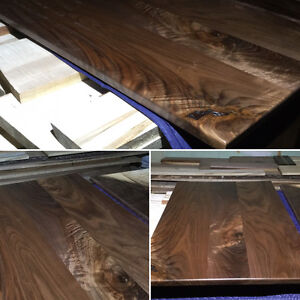 Live Edge Wood For Sale- Elm,Ash,Cherry,Walnut,Pine,Maple