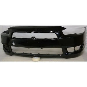 NEW 2010-2015 CHEVROLET EQUINOX UPPER FRONT BUMPERS London Ontario image 3