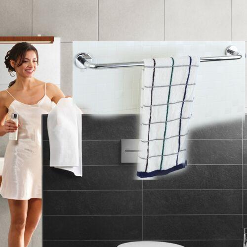 barre d appui salle de bain support poign e rail handicap aide la mobilit ebay. Black Bedroom Furniture Sets. Home Design Ideas