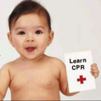 INFANT/CHILD FIRST AID CPR WORKSHOP