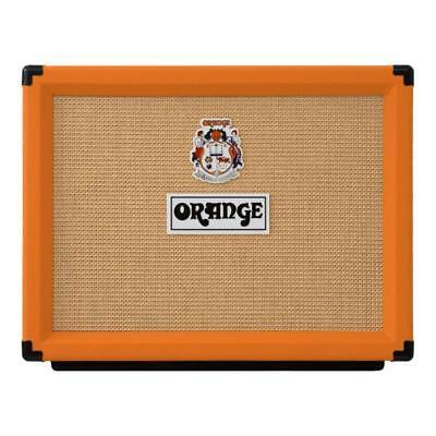 Orange Rocker 32 Combo, Orange